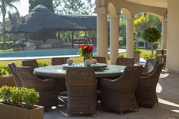 At Sunso We Are Hy To Introduce Our New Collections Made Of Top Quality Outdoor Materials Designed For Intensive Usage Products And